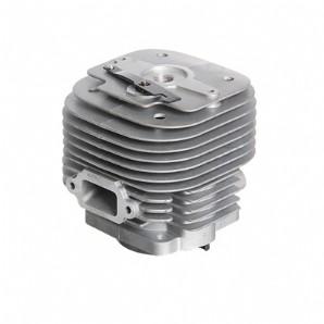 油锯汽缸070汽缸(镀陶瓷)