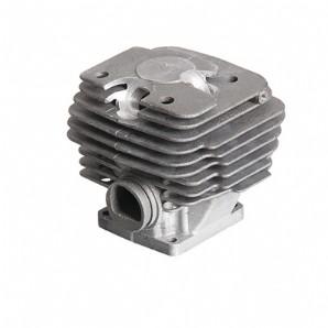 油锯汽缸381